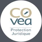 Protection juridique pour les salariés d'Yzope Protection, agence de gardiennage à Lunel